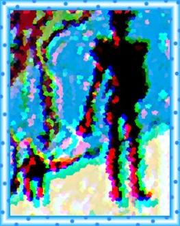 imagesCAUO44Y0.jpg