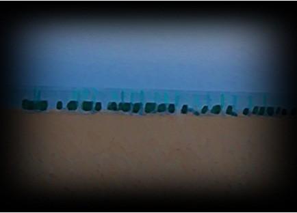 vita,estate,mare,spiaggia,esibizionismo,impressioni