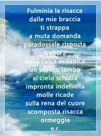 risacca - Copia.jpg