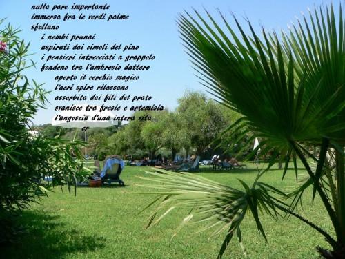 relax (2).JPG