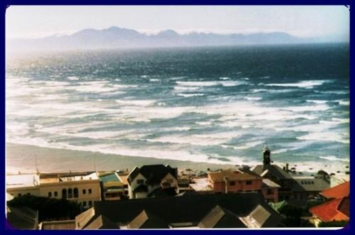 oceano 2.jpg