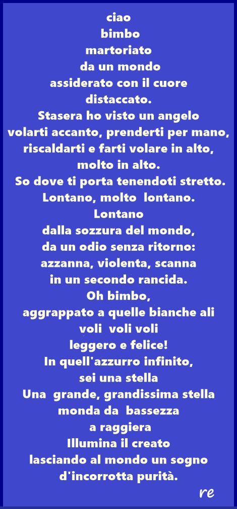 .cielo (2)